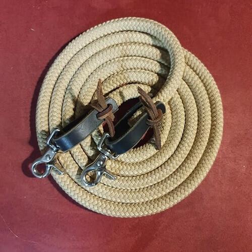 reptygel sand