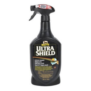 Flugmedel Ultrashield 946 ml