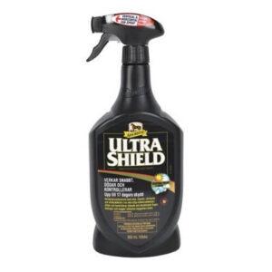 Flugmedel Ultrashield 946 ml